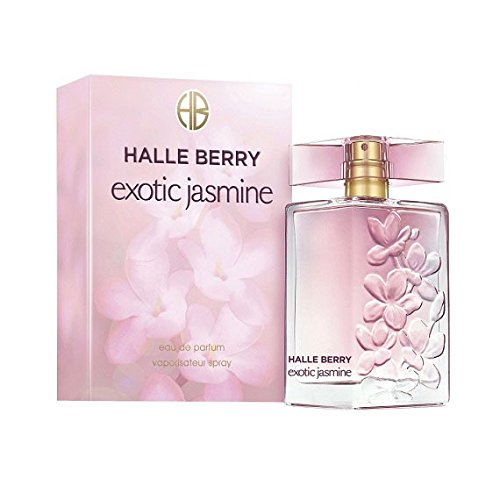 Halle Berry Exotic Jasmine 1 oz EDP for women