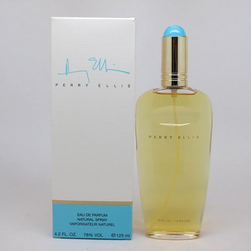 Perry Ellis by Perry Ellis 2.5 oz EDP for women